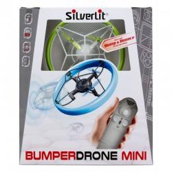 84820 BUMPER DRON