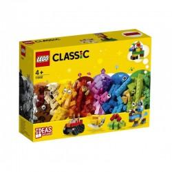 11002 LEGO® CLASSIC PODSTAWOWE KLOCKI