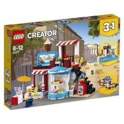 31077 LEGO® CREATOR SŁODKIE NIESPODZIANKI