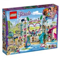 41347 LEGO® FRIENDS KURORT W HEARTLAKE