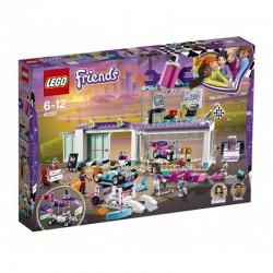 41351 LEGO® FRIENDS KREATYWNY WARSZTAT EMMY