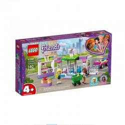 41362 LEGO® FRIENDS SUPERMARKET W HEARTLAKE