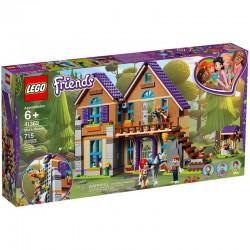 41369 LEGO® FRIENDS DOM MII