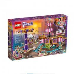 41375 LEGO® FRIENDS PIRACKA PRZYGODA