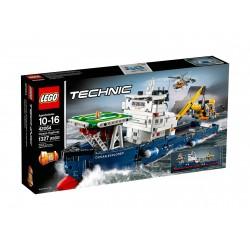 42064 LEGO® TECHNIC STATEK BADAWCZY