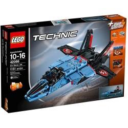 42066 LEGO® TECHNIC ODRZUTOWIEC