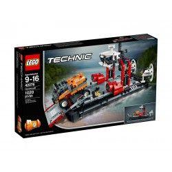 42076 LEGO® TECHNIC PODUSZKOWIEC
