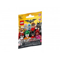 71017 LEGO® MINIFIGURES LEGO® BATMAN
