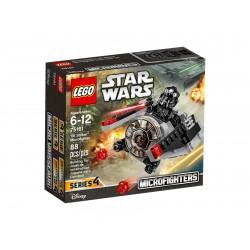 75161 LEGO® STAR WARS TIE STRIKER