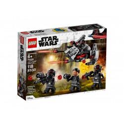 75226 LEGO® STAR WARS ODDZIAŁ INFERNO
