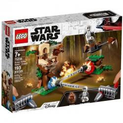 75238 LEGO® STAR WARS BITWA NA ENDORZE