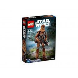 75530 LEGO® STAR WARS CHEWBACCA