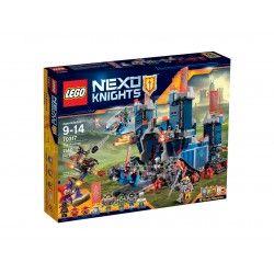 70317 LEGO® NEXO KNIGHTS™ FORTREX