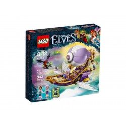 41184 LEGO® ELVES STEROWIEC AIRY