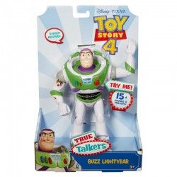 GGT50 TOY STORY 4 BUZZ ASTRAL