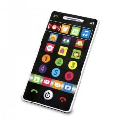 808228 SMILY PLAY FONE SMARTFON TELEFON INTERAKTYWNY