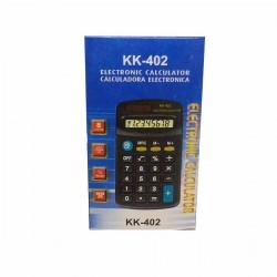 001510 KALKULATOR KK402
