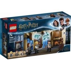 75966 LEGO® HARRY POTTER POKÓJ ŻYCZEŃ W HOGWARCIE