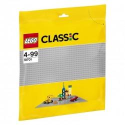 10701 LEGO CLASSIC PŁYTA KONSTRUKCYJNA DUŻA