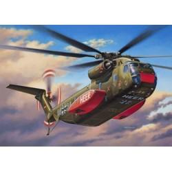 04858 REVELL SIKORSKY CH-53G