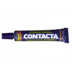 39602 REVELL KLEJ CONTACTA