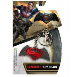 396603 BRELOK BATMAN SUPERMAN