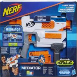 E0016 NERF N-STRIKE MODULUS MEDIATOR