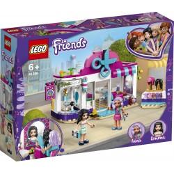 41391 LEGO FRIENDS SALON FRYZJERSKI