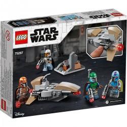 75267 LEGO STAR WARS ZESTAW BOJOWY