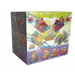 014035 SUPER ZINGS FIGURKI DUAL BOX SERIA 5