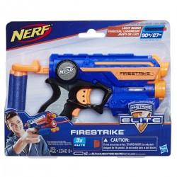 53378 NERF N-STRIKE FIRESTRIKE ELITE LASER