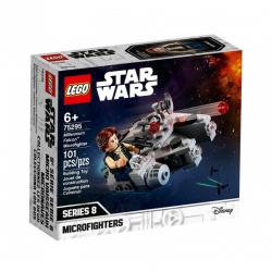 75295 LEGO STAR WARS MIKROMYŚLIWIEC SOKÓŁ MILLENNIUM