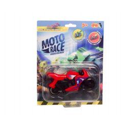 04113 MOTOR MOTO RACE KRAKSA NA MAKSA EPEE