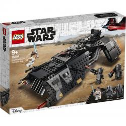 75284 LEGO STAR WARS STATEK TRANSPORTOWY RYCERZY REN