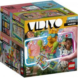 43105 LEGO VIDIYO PUNK PIRATE BEATBOX