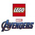 LEGO® AVENGERS