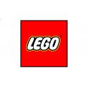 LEGO® NOWOŚCI 2021