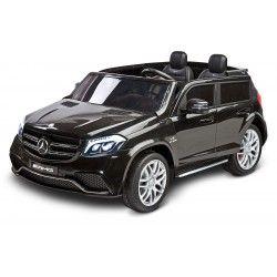 Pojazd na akumulator Mercedes GLS63 TOYZ