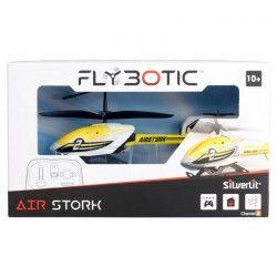84782 HELIKOPTER I/R AIR STORK
