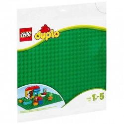 2304 LEGO® DUPLO PŁYTKA BUDOWLANA