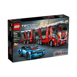 42098 LEGO® TECHNIC LAWETA