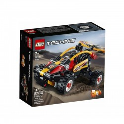 42101 LEGO® TECHNIC ŁAZIK