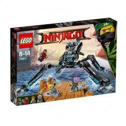 70611 LEGO® NINJAGO NARTNIK