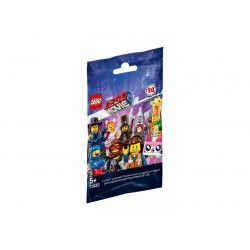 71023 LEGO® MINIFIGURES LEGO® THE MOVIE 2