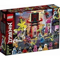 71708 LEGO® NINJAGO SKLEP DLA GRACZY