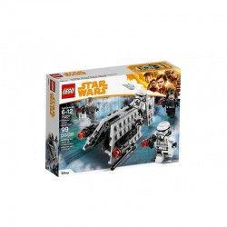 75207 LEGO® STAR WARS IMPERIALNY PATROL