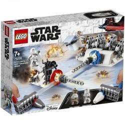 75239 LEGO® STAR WARS ATAK NA GENERATOR NA HOTH