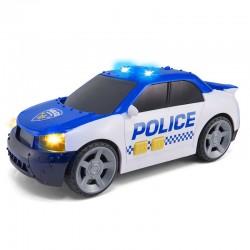 68391 DUMEL FLOTA MIEJSKA SAMOCHÓD POLICYJNY