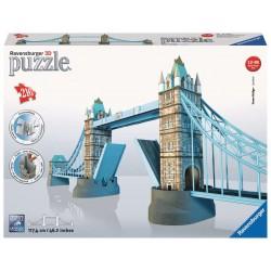125593 TOWER BRIDGE 3D 216EL.