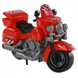 71316 MOTOR STRAŻACKI